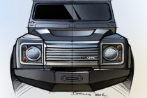 ICON_Land_Rover_D90_Reformer_Front_rendered_thumb.jpg