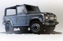 ICON_Land_Rover_D90_Reformer_f34_render_thumb.jpg