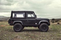 ICON_Land_Rover_D90_Reformer_profile_thumb.jpg