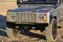 Land_Rover_NAS_110_ICON_Reformer_Nose_thumb.jpg