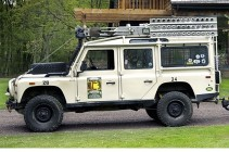 Land_Rover_NAS_110_ICON_Reformer_before_thumb.jpg