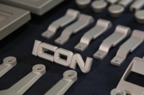 Land_Rover_NAS_110_ICON_Reformer_machined_pieces_thumb.jpg
