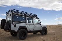 Land_Rover_NAS_110_ICON_Reformer_r342_thumb.jpg
