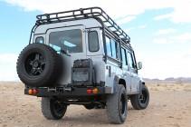 Land_Rover_NAS_110_ICON_Reformer_rear34_thumb.jpg